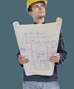 Разработка дизайн-проекта